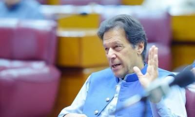 وزیراعظم نے پیٹرول کی قلت اور ذخیرہ اندوزی کی تحقیقات کیلئے کمیٹی قائم کردی