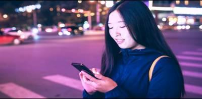 جاپان : پیدل چلتے ہوئے موبائل فون کے استعمال پر پابندی عائد