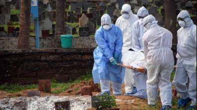 دنیا بھرمیں کورونا سے5 لاکھ 18ہزارسے زائدافرادلقمہ اجل بن گئے