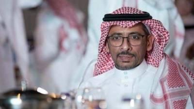 ہمارا ہدف یومیہ ایک کروڑ ماسک تیار کرنا ہے: سعودی وزیر صنعت