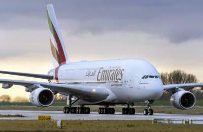 امارات،دومالیت کے ٹکٹوں کی واپسی کے لیے ساڑھے چھ لاکھ درخواستیں