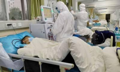 جاپان کے دارلحکومت ٹوکیو میں دوبارہ 100 سے زائد متاثرین کی تصدیق