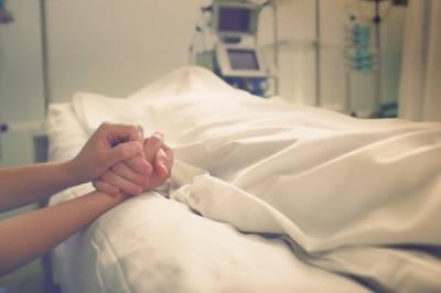 دنیا میں دیگر بیماریوں سے 10 لاکھ سے زائد اموات کا اندیشہ، ماہرین صحت