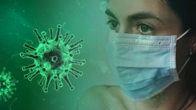 کرونا کے 78 فیصد مریضوں میں علامات ظاہر نہیں ہوئیں، تحقیق