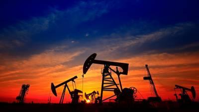 امریکا میں خام تیل کے نرخوں میں تیزی