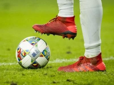 کورونا وائرس، مخالفت کے باوجود برازیل فٹ بال لیگ کا 9 اگست سے آغاز کا اعلان