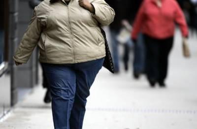 بھوک ، غذائیت کی کمی اور موٹاپا صحت کے مسائل اور بڑے معاشی بوجھ کا سبب بنتے ہیں،طبی ماہرین