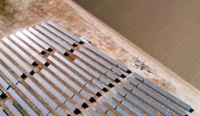 سعودی عرب،دنیا کا سب سے بڑا گرین ہائیڈروجن پروجیکٹ