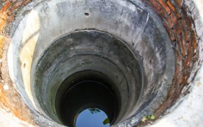 مانسہرہ میں 7 سالہ بچہ پانی کے کنویں میں گر کر جاں بحق