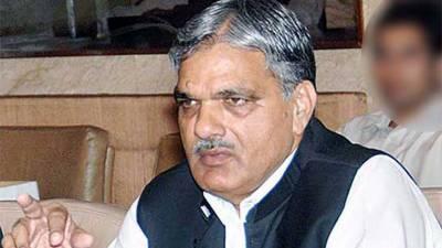 لاہور ہائیکورٹ میں لیگی ایم این اے برجیس طاہر کی عبوری درخواست ضمانت میں غیر معینہ مدت تک توسیع