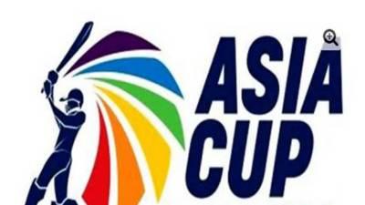 ایشین کرکٹ کونسل نے ایشیا کپ ایک سال کے لیے ملتوی کر دیا