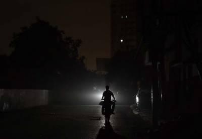 کراچی : بجلی کی غیراعلانیہ لوڈ شیڈنگ میں ہوشربا اضافہ