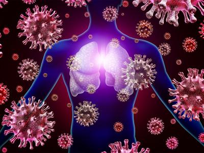 کورونا وائرس صرف پھیپھڑوں کو ہی نہیں بلکہ تمام اہم اعضا کو متاثر کرتا ہے: امریکی تحقیق