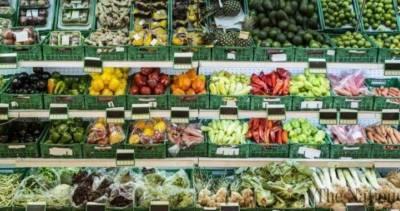 عیدالاضحی قریب آتے ہی سبزی اور پھلوں کی قیمتوں میں اضافے کیخلاف قرارداد پنجاب اسمبلی سیکرٹریٹ میں جمع کر ادی گئی