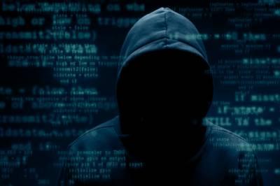عرب امارات ،جون کے دوران ایک لاکھ سائبر حملے ناکام