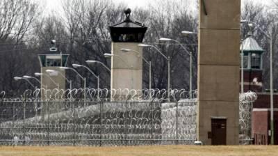 امریکا میں سترہ برس بعد سزائے موت کے کسی فیصلے پر عملدرآمد
