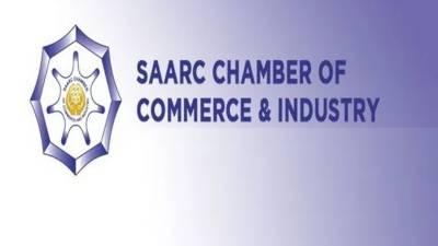 وزیر اعظم کے تعمیراتی صنعت کے لئے پیکیج سے ملکی معیشت ترقی کرے گی اور روزگار کے نئے مواقع پیدا ہونگے: صدر سارک چیمبر آف کامرس