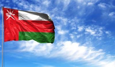 عمان حکومت کا عوام کی سہولت کیلئے اہم اقدام