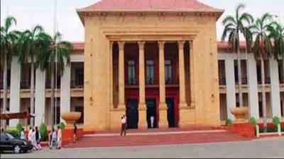 پنجاب اسمبلی کی قائمہ کمیٹیوں کو با اختیار بنانے کا فیصلہ