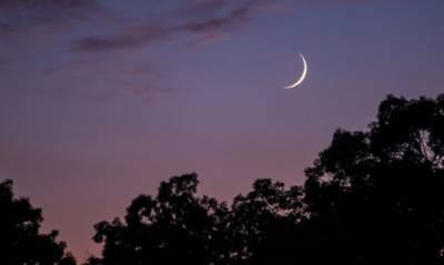 سعودی عرب میں ذو الحج کے چاند سے متعلق اعلان کر دیا گیا