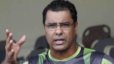 کوئی بھی کھلاڑی ٹیم کیلئے ناگزیر نہیں، محمد عامر کو دیکھنا ہوگا کہ وہ کہاں کھڑے ہیں: وقار یونس