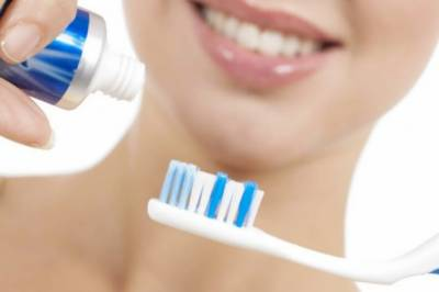 دانت برش نہ کرنے والے افراد جان لیوا موذی مرض میں مبتلا ہوسکتے ہیں، تحقیق