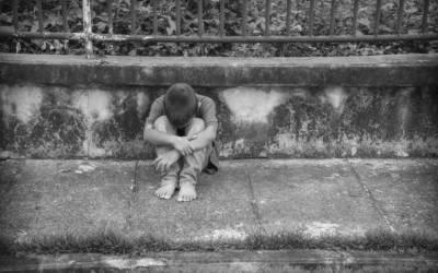 جرمنی میں ہر 5 بچوں میں سے 1 بچہ غربت میں پروان چڑھ رہا ہے، برٹیلسمن فاونڈیشن
