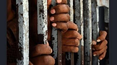 محکمہ داخلہ پنجاب نے جیل کے 11افسران کے تقرر و تبادلے کے احکامات جاری کر دئیے ہیں