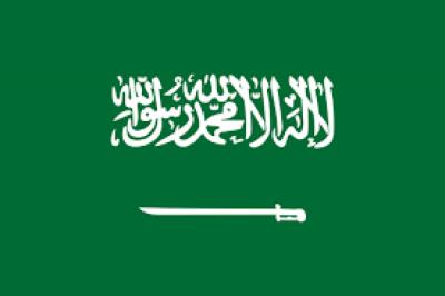 سعودی حکومت کی عازمین حج کے لیے بڑی خوشخبری،ہر کیمپ کے لیے طبی ٹیم مقرر