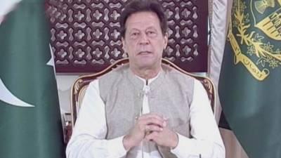 پاکستان نے کورونا وائرس کی وبا پر مختصر عرصے میں بڑی حد تک قابو پالیا ہے. وزیراعظم عمران خان