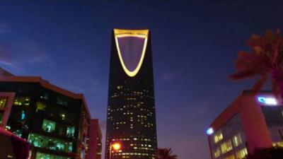 سعودی حکومت کی جانب سے غیر ملکیوں کیلئے بڑی خوشخبری