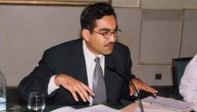 حکومت مویشی منڈیوں سے فیس کی بجائے سہولیات فراہم کر رہی ہے:صوبائی وزیر لائیو سٹاک حسنین بہادر دریشک