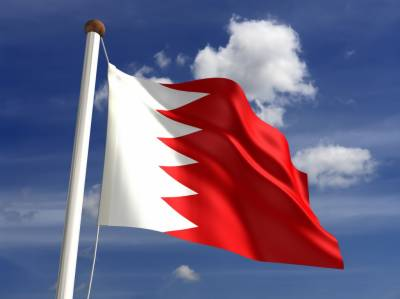 بحرین جانے کے خواہش مند افراد کے لیے بڑی خوش خبری، حکومت نے اعلان کردیا