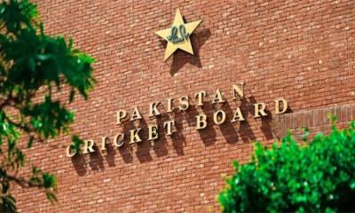 پی سی بی کا بیروزگار خواتین کرکٹرز کی امداد کا اعلان