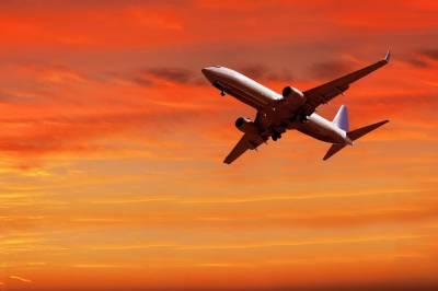 جنوبی کوریا کا چینی صوبہ ہوبی کے شہریوں کے لیے سفری پابندیاں پیر سے ختم کرنے کا اعلان