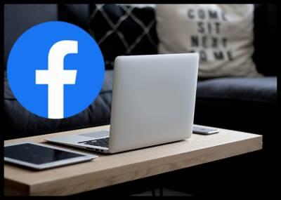 کورونا وائرس، فیس بک کی ملازمین کو آئندہ سال جولائی تک گھر سے کام کرنے کی اجازت