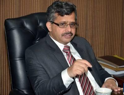 پاکستان کی ترقی کا سفر تحقیق کو اپنانے میں مضمر ہے:وائس چانسلر اوکاڑہ یونیورسٹی پروفیسر ڈاکٹر محمد زکریا ذاکر