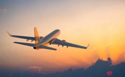 کمبوڈیا کا فلپائن سے پروازوں کو معطل کرنے کا فیصلہ