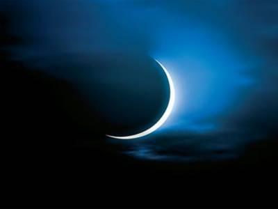 یواے ای: نئے اسلامی سال پر سرکاری تعطیل کا اعلان