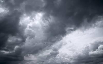 کراچی میں بارشوں کے ایک اور سپیل کی ہفتہ سے پیشگوئی