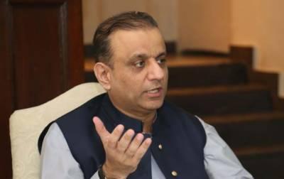وزیر اعظم عمران خان کی قیادت میں درست سمت میں رواں دواں ہیں:سینئر وزیر عبدالعلیم خان