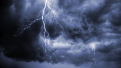 کراچی سمیت سندھ میں تیز بارشوں کی پیش گوئی،برسات مسلسل دو دن برسے گی