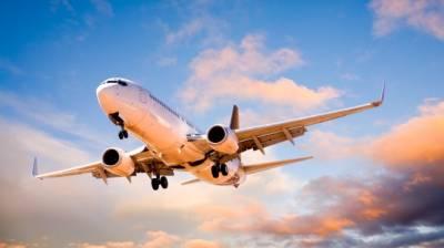جرمنی نے کورونا کی وجہ سے سپین پر سفری پابندیاں عائد کر دیں
