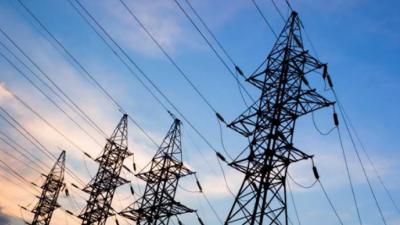 جون 2021ء تک قومی گرڈ سسٹم میں 3933میگاواٹ بجلی شامل کی جائے گی