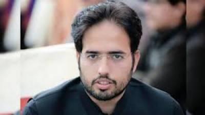 ایک پنجاب ایک نمبر پلیٹ,محکمہ ایکسائز نے یونیورسل نمبر پلیٹس کا اجراء کردیا