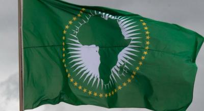 افریقی یونین کی جانب سے مالی کی رکنیت عارضی طور پر معطل