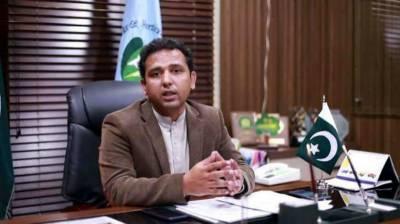 کورونا کے اثرات سے نکلنے کیلئے جنگی اقدامات کرنا ہوں گے: مشیر سیاحت آصف محمود ن