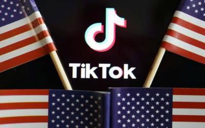 امریکہ میں پابندی، ٹک ٹاک کا ٹرمپ کیخلاف عدالت سے رجوع کرنے کا فیصلہ