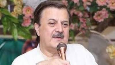 نواز شریف کی کوئی بھی میڈیکل رپورٹ پاکستانی ہائی کمیشن کے ذریعے نہیں آئی:ہمایوں اختر خان