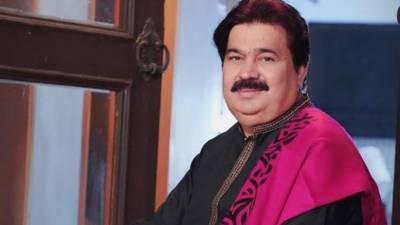 سرائیکی کے معروف گلوکار شفاء اللہ روکھڑی انتقال کرگئے, دل کا دورہ پڑا ,عمر 54برس تھی, میانوالی میں سپردخاک کردیاگیا